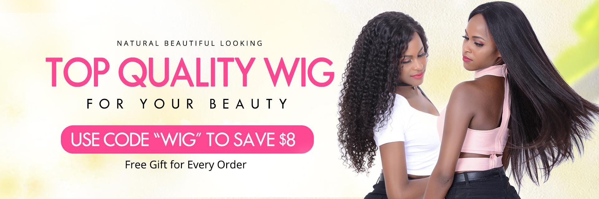 Wholesale 100 Virgin Remy Human Hair Bundlesremy Virgin Brazilian