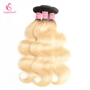 1b613 body wave hair