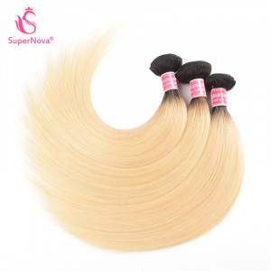 1b613 hair bundles