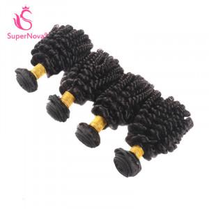 Aunty Funmi Hair Romance Curl 4 Bundles