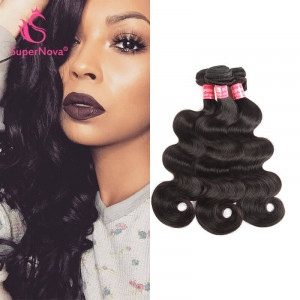 Best Virgin Hair Bundle Deals Virgin Remy Hair Human Virgin Hair