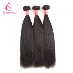 Peruvian Hair Weaves