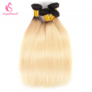 Oombre 1B613 hair bundles