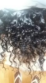 Very nice hair, hope to buy again. Thank you