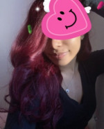 I love this wig. The color is beautiful. It w