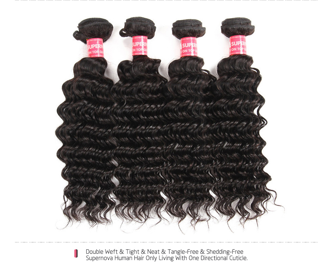 hair bundles near me