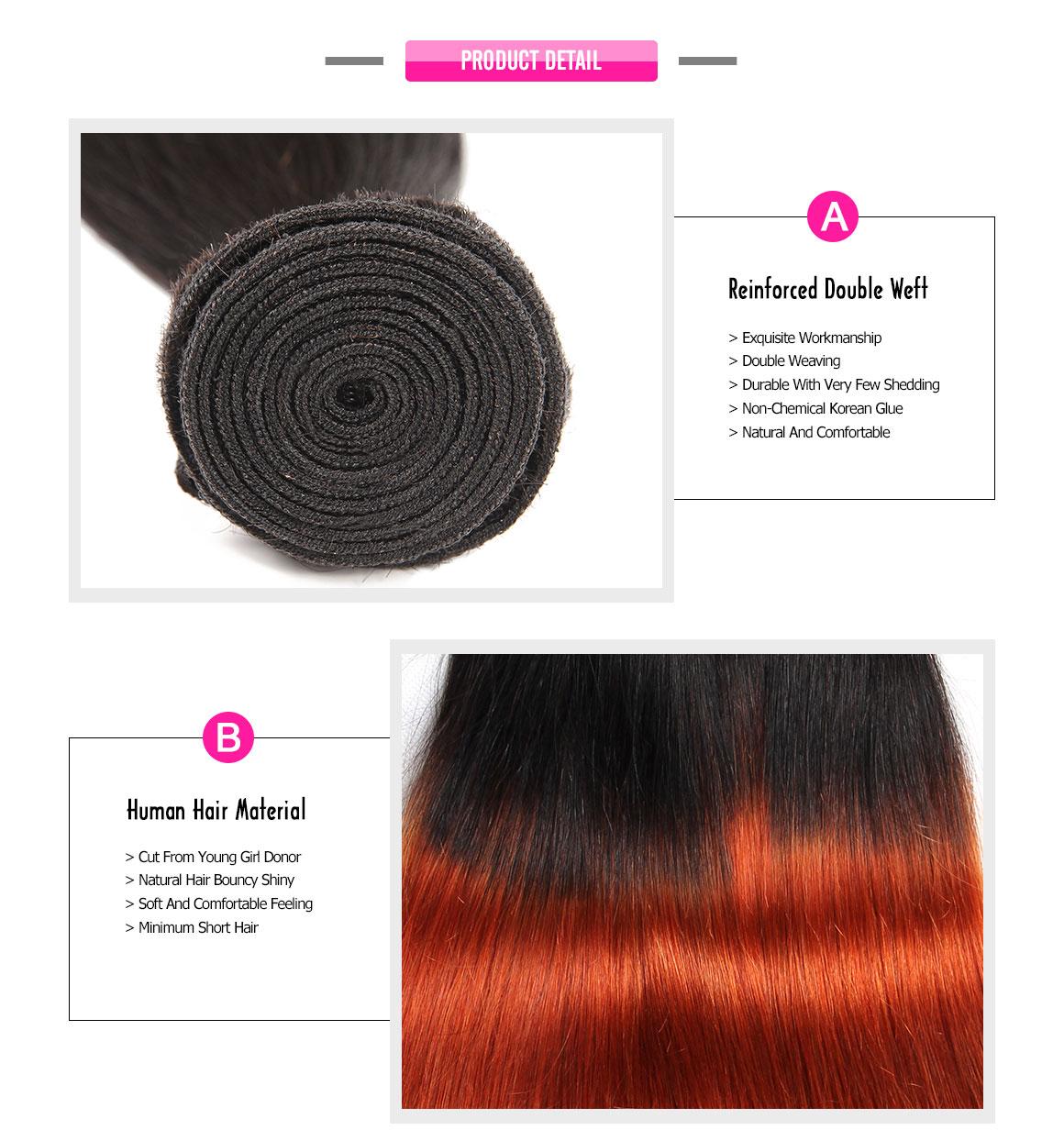 cheap human hair bundles