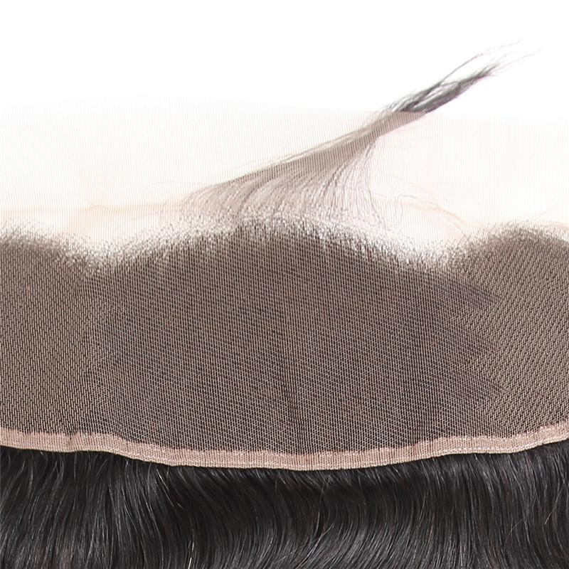 ombre brazilian hair bundles