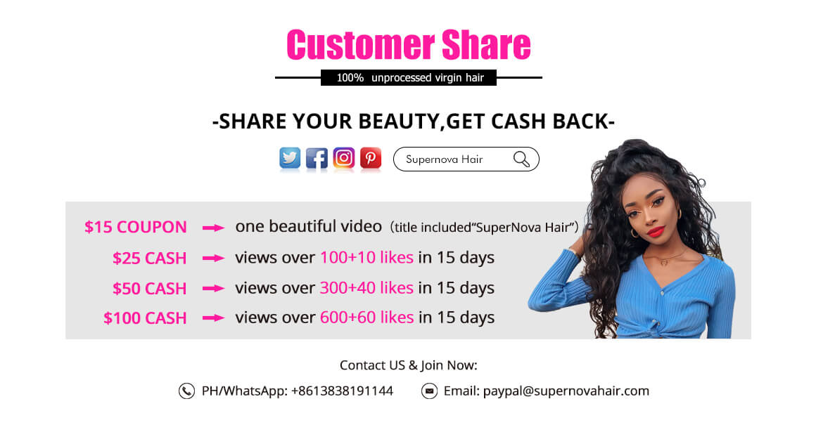 Loose Deep Wave 24 to 32 inches Long Human Hair Wigs