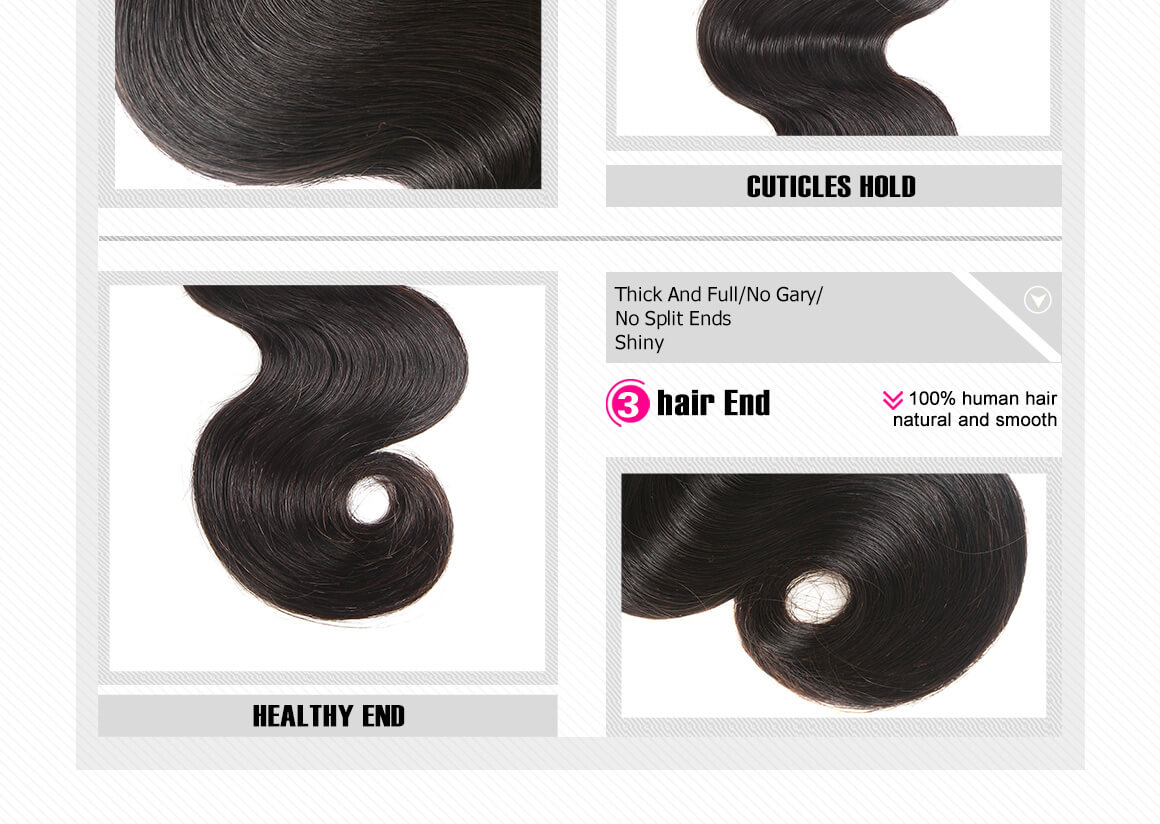 cheap bundles with lace frontal