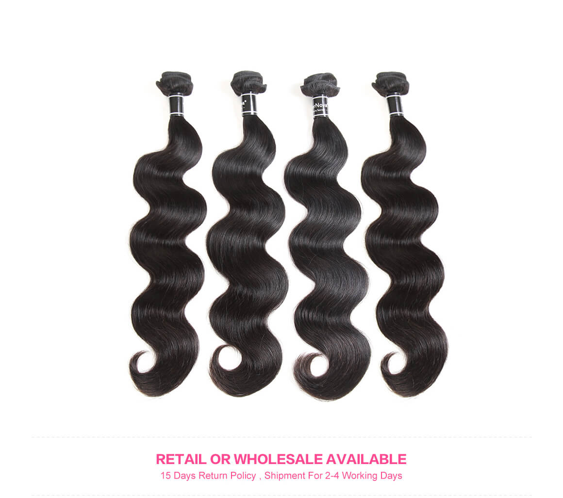 ear to ear lace frontal with bundles