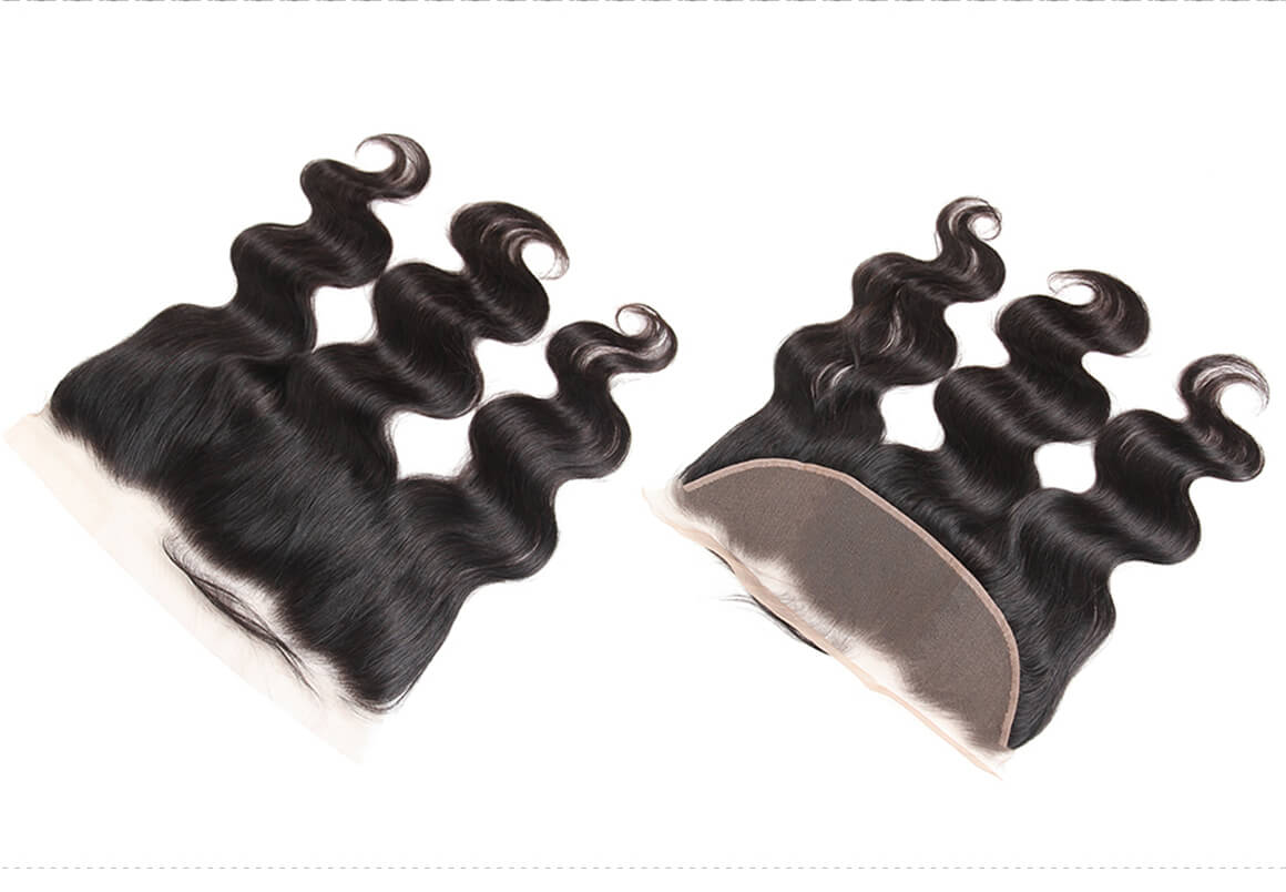 cheap bundles with frontal