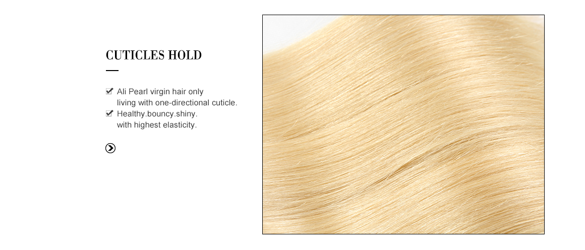 cheap blonde bundles
