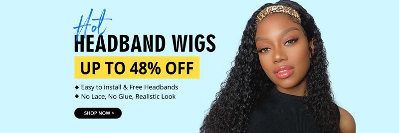 NEW SUMMER SALE Hair Wigs IN SUPERNOVA HAIR
