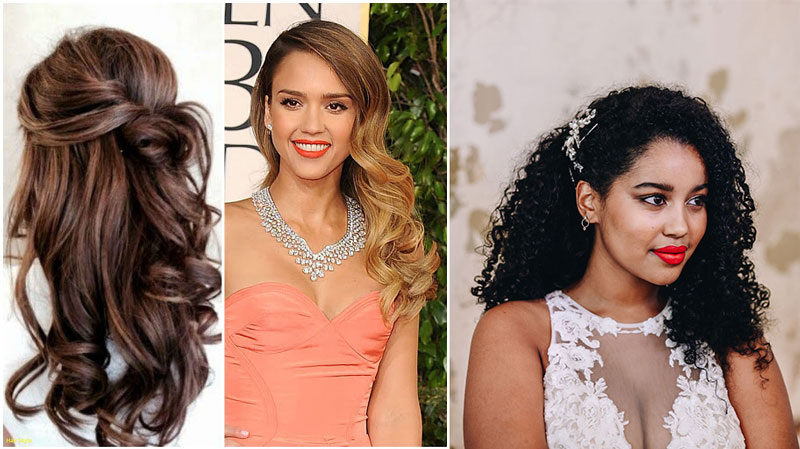 The Importance Of A Good Hairstyle For A Wedding