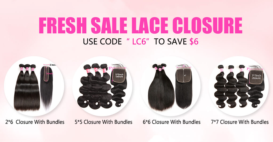 bundles with closure deals