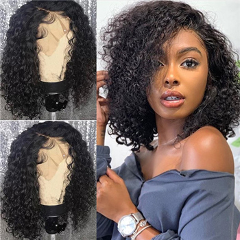 How To Choose The Right Human Hair Wig In Summer