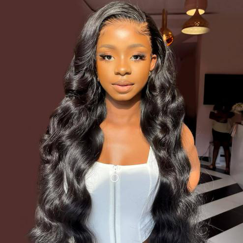 Where To Buy HD Lace Frontal?