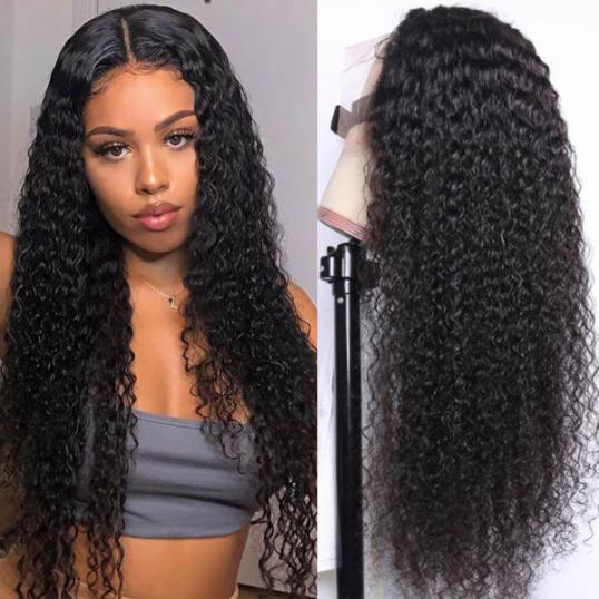 Must Have SuperNova Human Hair Wigs