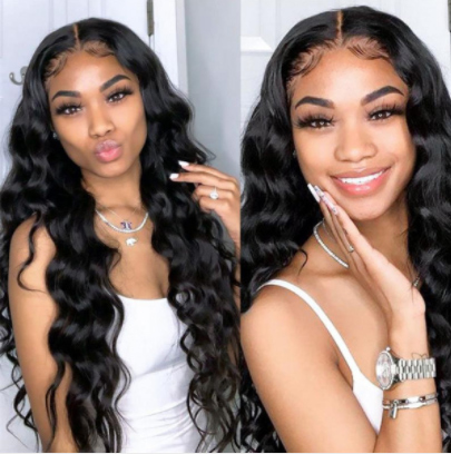 How To Wash And Install HD Lace Wigs?