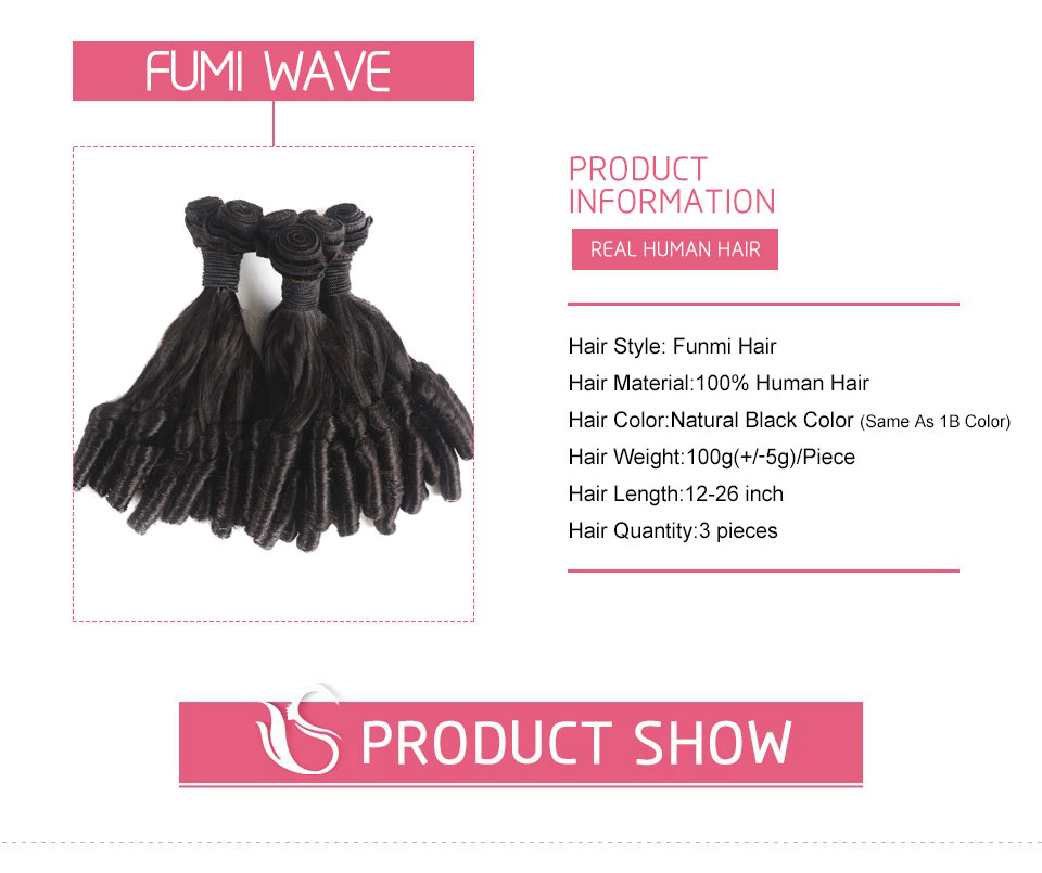 Funmi Culrs Straight To Tight Spring Culrs Funmi Hair Weave