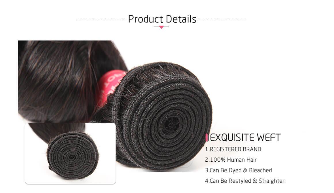 hair bundles for sale