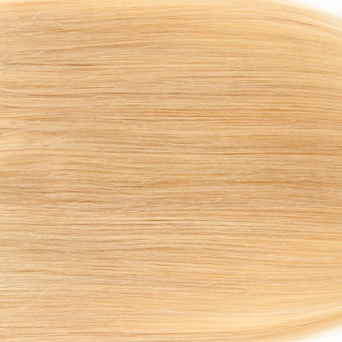 Extensions Human Hair Light Color Clip In Extensions