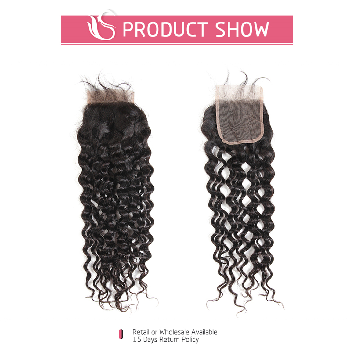cheap lace closures for sale