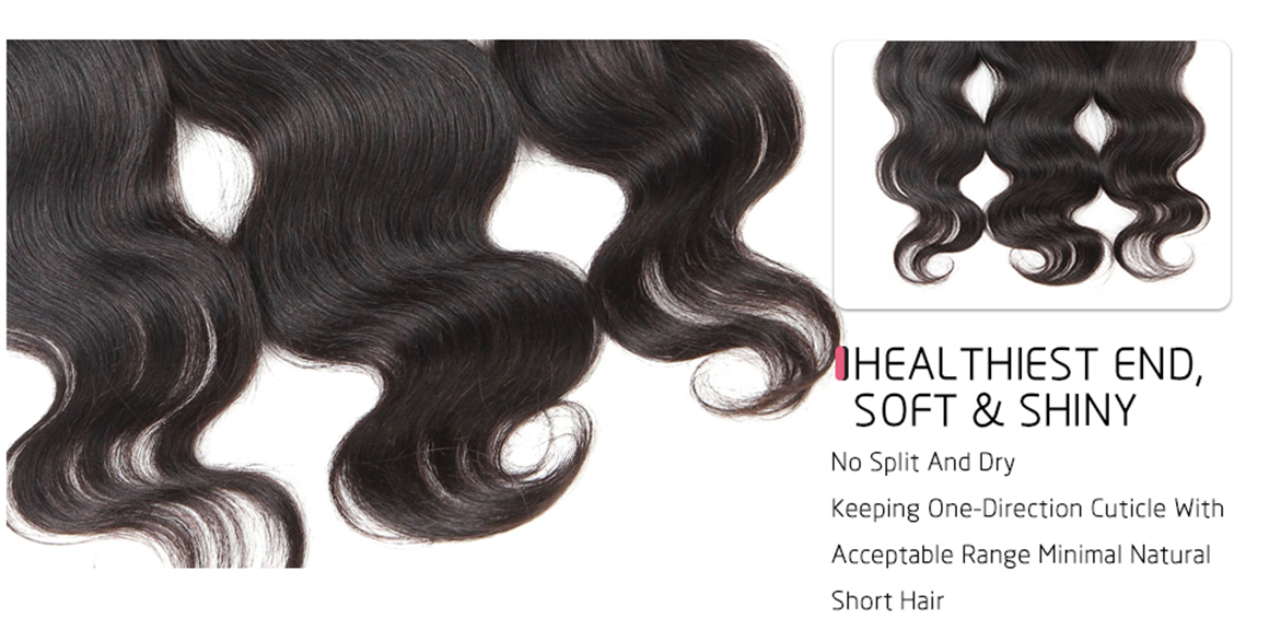 cheap lace frontals and closures