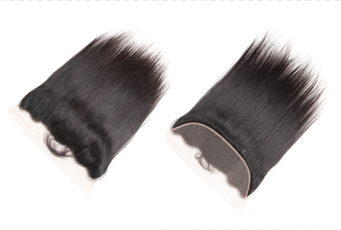 lace frontal closure ear to ear