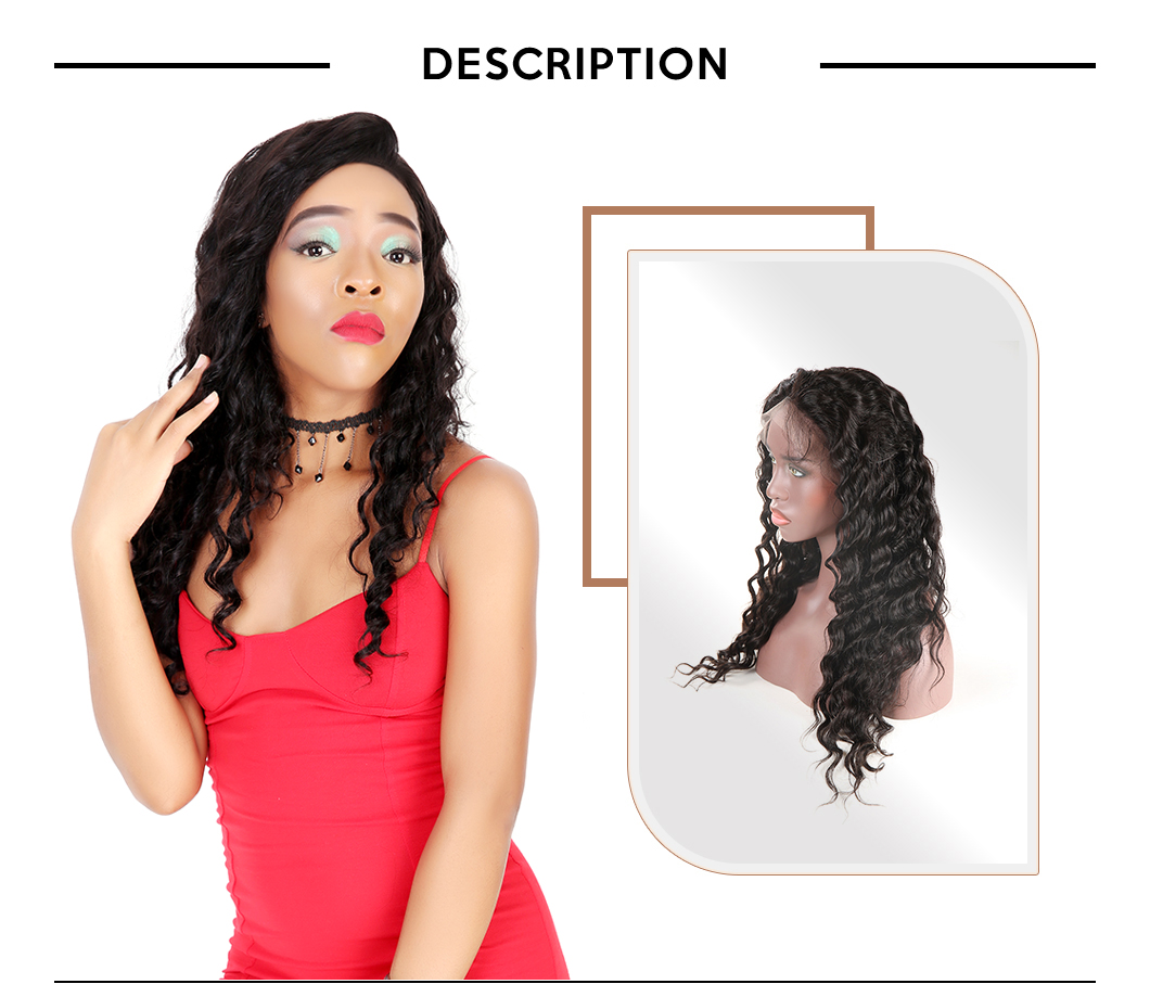 wigs for african american women