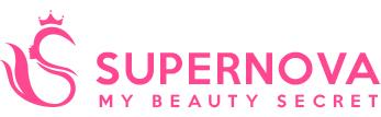 SuperNova Hair